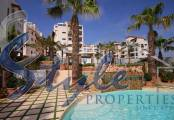 Apartamentos en Guardamar, Costa Blanca, ON044_2 - 1