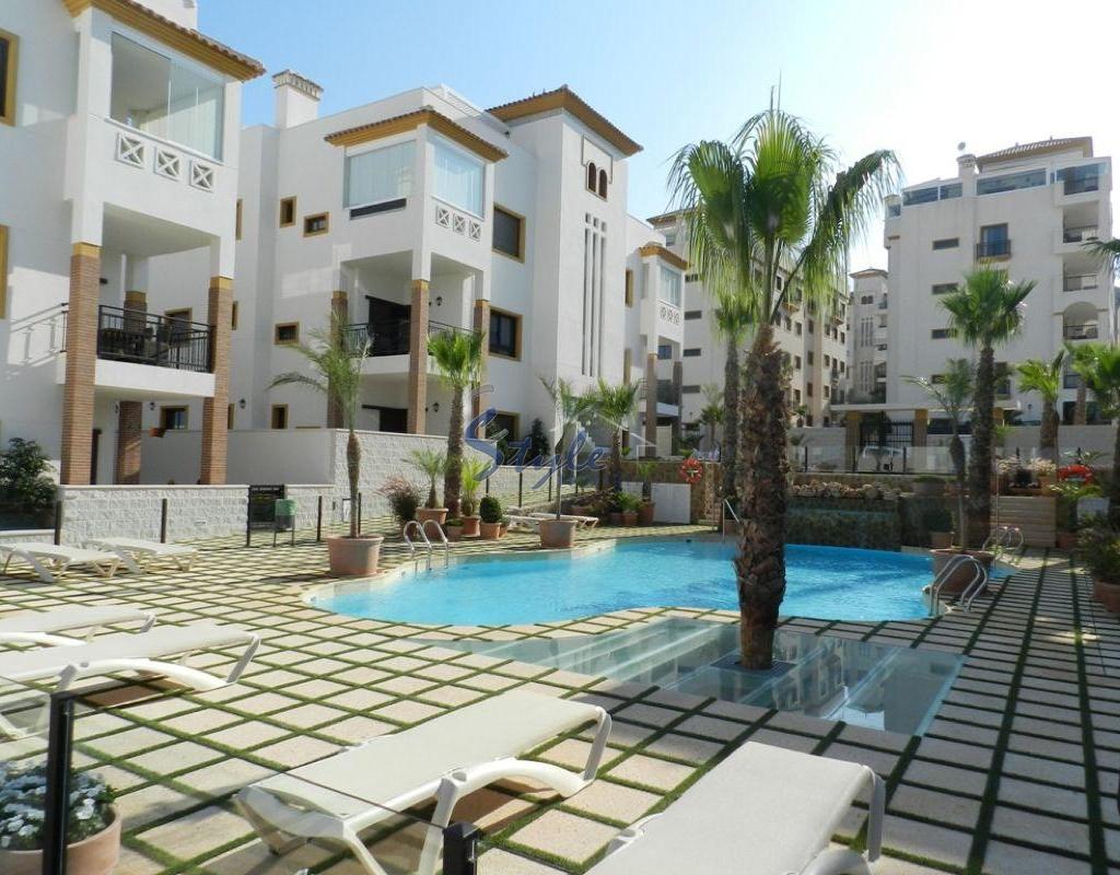 Guardamar Del Segura Property For Sale