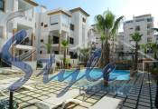 Apartamentos en Guardamar, Costa Blanca, ON044_2 - 2
