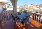 Resale - Town House - Playa Golf
