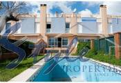 Resale - Town House - Cabo Roig