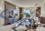 Luxury apartment for Sale in Punta Prima, Costa Blanca, Spain ON200_2-2