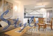 Luxury apartment for Sale in Punta Prima, Costa Blanca, Spain ON200_2-10