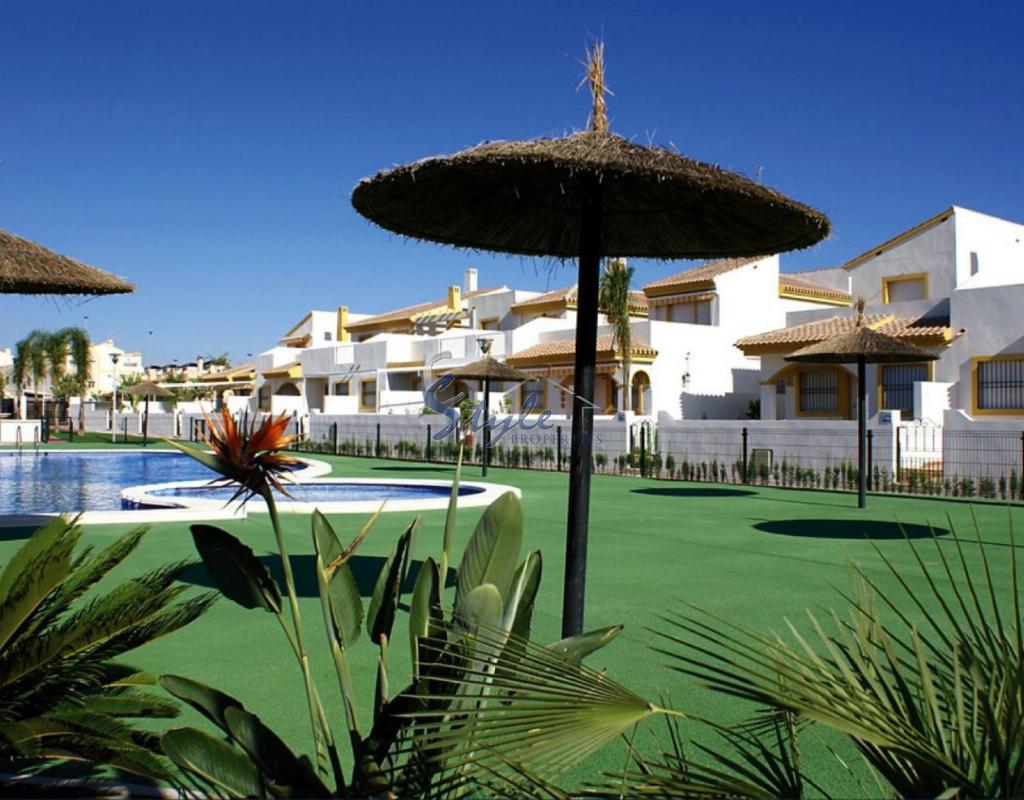 Nuevo apartamento mil palmerales mil palmeras - Casas para alquilar en las mil palmeras ...