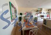 Resale - Apartment - Barcelona