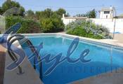 Resale - Villa - Mar Menor