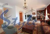 Luxury villa with panoramic views for sale in Altea, Spain 378-4