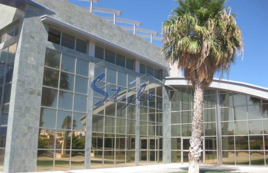 Коммерческая недвижимость в испании то авито муром коммерческая недвижимость без посредников