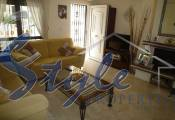 Resale - Town House - Las Ramblas