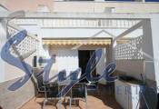 Resale - Town House - Guardamar del Segura