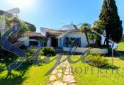 Resale - Luxury Villa - Cabo Roig