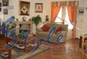 Resale - Luxury Villa - Mar Menor