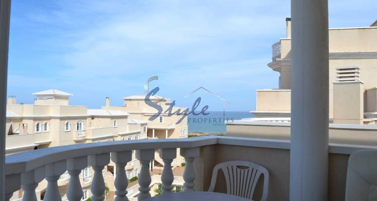 Resale - Penthouse - Guardamar del Segura - PORTICO MAR