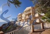 Apartment near the beach for Sale in Campoamor, Costa Blanca, Spain 282-5