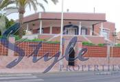 Luxury villa with large plot for Sale in Torrevieja, Costa Blanca, Spain 964-16