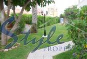 Luxury villa with large plot for Sale in Torrevieja, Costa Blanca, Spain 964-14