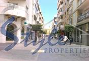 Commercial - Commercial Property - Torrevieja