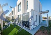 New modern villas for Sale in Punta Prima, Costa Blanca, Spain ON353V-5
