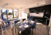 New modern villas for Sale in Punta Prima, Costa Blanca, Spain ON353V-6