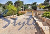 3 bedroom villa for Sale in Los Balcones, Costa Blanca, Alicante, Spain