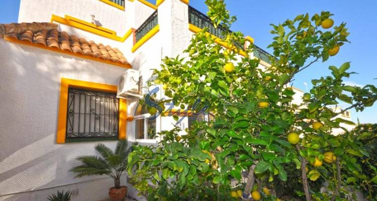 Resale - Quad House - Los Altos