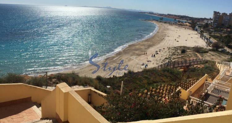 Apartment for sale in Campoamor, Costa Blanca, Alicante, Spain