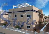 New apartments with SPA for sale in Punta Prima ON436-10