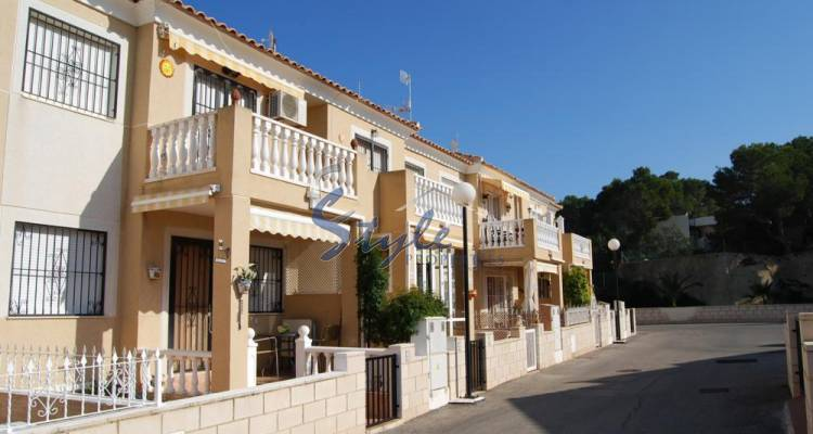 2 bedroom apartment for sale in Los Balcones, Torrevieja, Spain