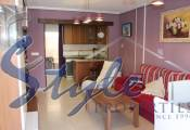 Quad house for Sale in Torrevieja, Costa Blanca, Spain 142-6