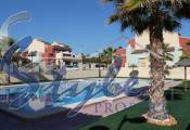 Quad house for Sale in Torrevieja, Costa Blanca, Spain 142-3