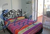 Quad house for Sale in Torrevieja, Costa Blanca, Spain 142-5
