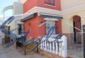 Quad house for Sale in Torrevieja, Costa Blanca, Spain 142-7