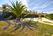 2 bedroom apartment for sale in Punta Prima, Orihuela Costa, Alicante, Spain