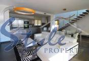 Luxury villa with private pool for sale in Calpe, Spain 436-6