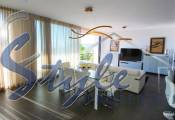Luxury villa with private pool for sale in Calpe, Spain 436-4
