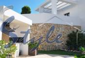 Luxury villa with private pool for sale in Calpe, Spain 436-18