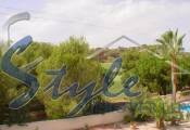 Villa with private pool for sale in Las Ramblas, Costa Blanca, Spain 509-6