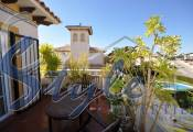 Resale - Villa - Playa Golf
