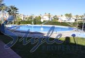 Apartment for sale in Cabo Roig, Costa Blanca, Spain 019-8