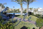 Apartment for sale in Cabo Roig, Costa Blanca, Spain 019-14