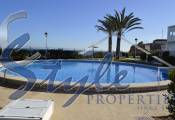 Apartment for sale in Cabo Roig, Costa Blanca, Spain 019-13