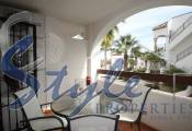 Apartment for sale in Villamartin near Villamartin Plaza 024-6