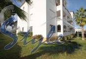 Apartment for sale in Villamartin near Villamartin Plaza 024-7