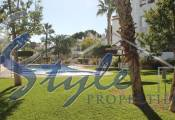 Apartment for sale in Villamartin near Villamartin Plaza 024-9