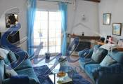 Detached villa fo sale in Las Filipinas, Costa Blanca, Spain 097-2
