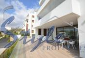 w apartments for sale in Las Colinas, Costa Blanca, Spain ON282A-10
