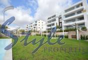 w apartments for sale in Las Colinas, Costa Blanca, Spain ON282A-12