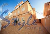 New build apartments for Sale in Punta Prima, Costa Blanca, Spain ON323A-2
