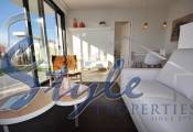 New apartments in Punta Prima, Costa Blanca, Spain, ON353A - 9