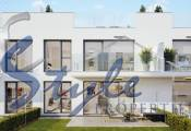 New apartments in Punta Prima, Costa Blanca, Spain, ON353A - 11